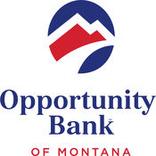 Opportunity Bank App Store ipad App Icon